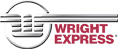 Wright Express